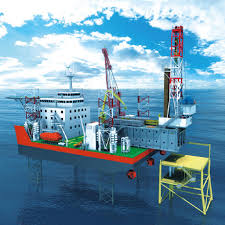 rig systems manufacturing turnkey solutions for offshore and