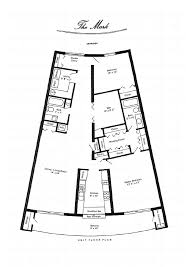 floor plans florida florida floor plans 57 images san jacinto florida style home
