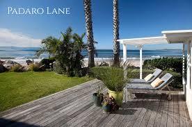 padaro lane santa barbara beach real estate kathleen winter