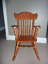 Kijiji Rocking Chair Rocking Chair Kijiji In Sudbury Buy Sell U0026 Save With