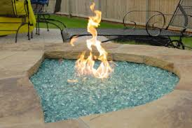 Outdoor Natural Gas Fire Pits Hgtv Propane Vs Natural Gas For A Fire Pit Hgtv Nativefoodways
