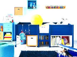 chambre enfant 4 ans lit mezzanine 4 ans acheter un lit pirate et corsaire playmobil pour