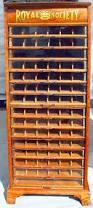 Yarn Storage Cabinets 367 Best Thread Yarn Storage And Some Vintage Thread Cabinets