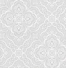 best 25 paisley wallpaper ideas on pinterest iphone wallpapers