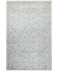 captivating macys area rugs macys area rugs cievi home envialette