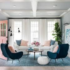 2017 Paint Trends Intentionaldesigns Com Home Decorating Blog U0026 Home Decor