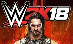 wwe games wwe games u2013 wrestling online com