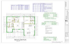 electrical symbols for house plans uk