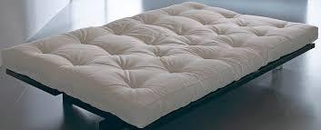 comprar futon beneficios de comprar un colchã n futã n â info inmuebles