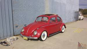 lexus for sale perth 61 volkswagen beetle ragtop