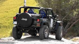 jeep water jeep 4 4 uvan us