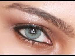 light blue eye contacts brazilian colored contact lenses solotica natural colors in quartzo