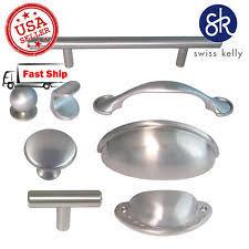 kitchen cabinet hardware ebay
