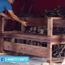how to make a sofa bed via diycore com karla amadori watch or