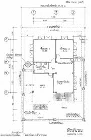 free house blue prints free small house blueprints spurinteractive com