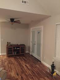 Laminate Flooring Liquidation Flooring Using Exciting Lumber Liquidators Memphis For Pretty