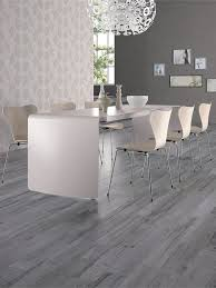 best 25 grey wood tile ideas on pinterest bathroom flooring