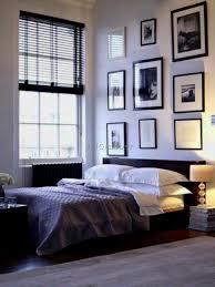 bedroom with japanese style bedroom design on zen inspired
