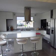 fabricants de cuisines créativ mobilier cuisine haut de gamme de fabrication française