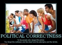 Politically Correct Meme - political correctness free evaluation essay sles and exles