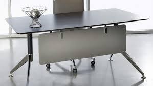 Small Computer Desk Bewitch Photograph Standing Desk Platform Exquisite L Computer