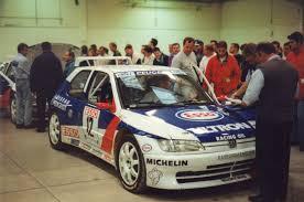 pigeot car peugeot 306 maxi page 14 essais u0026 rally cars forum rallye