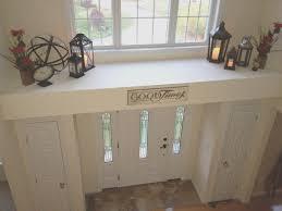 bedroom cool paper lantern lights for bedroom decor color ideas
