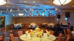 party venues in baltimore party venues in baltimore baltimore md 275 party places
