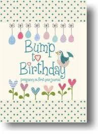 bump to birthday pregnancy u0026 first year journal by from you to me
