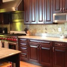 Home Organizing Services Less Is More Professional Organizing Services 25 Photos U0026 21