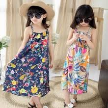 compare prices on girls dress patterns vintage online shopping