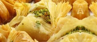 centre de formation cuisine tunisie centre de formation privé tunisie formation culinaire tunisie