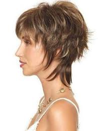 stacked shaggy haircuts 33 pretty shag hairstyle to impress everybody shag hairstyles