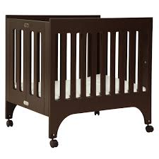 Annabelle Mini Crib by Babyletto Grayson Bedroom Cool Babyletto Grayson Mini Crib For