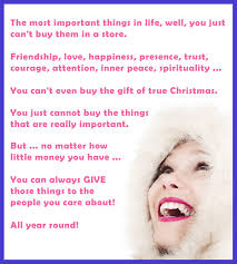 wonderful christmas greetings quotes u0026 poems to put in your cards