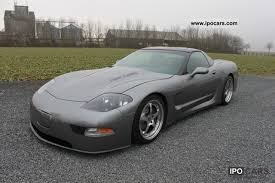 corvette headlight conversion 1997 corvette c5 lingenfelter turbo widebody 7300km car
