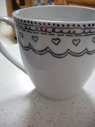 mugs design diy cute mugs design ideas sogirlz