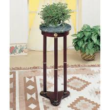 plant stand k267 pedestal tablesuch of class awful stand for