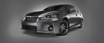 lexus of towson car wash m u0026g customs custom auto accessories baltimore md