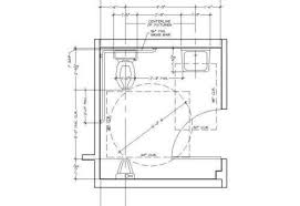 ada floor plans ada compliant bathroom floor plan find requirements ada design