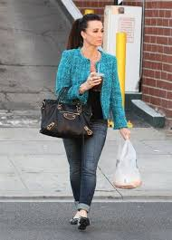 does kyle richards wear hair extensions best 25 kyle richards store ideas on pinterest kyle richards