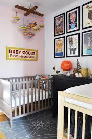 Bohemian Nursery Decor by 767 Best Nursery Inspiration At Urbanbaby Images On Pinterest