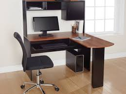 Office Desk Gifts Best Office Desk Gifts Marlowe Desk Ideas