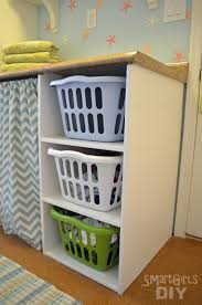 laundry room storage shelves best office furniture office