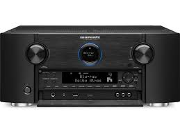 dual zone home theater receiver products