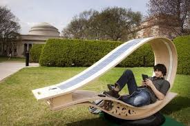 Plans For Outdoor Rocking Chair by 15 Rocking Chair Designs Contemporary Furniture Design Ideas