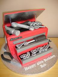 best 25 birthday cakes for men ideas on pinterest cakes for men