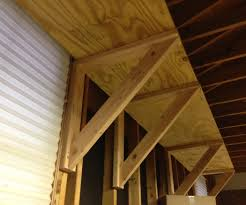 Triangle Wall Shelf Wall Shelves Design Strong Wall Shelving Brackets Heavy Duty