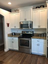 how to refinish alder wood cabinets walker cabinet refinishing home