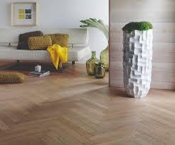 Laminate Wood Flooring On Wall Wood Ave